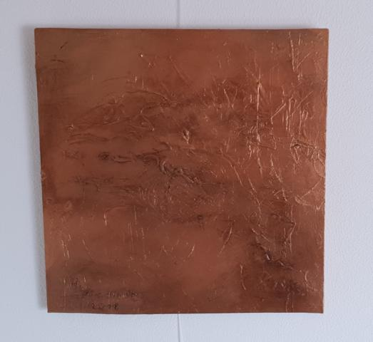 2018-Gold-Bronze-40x40