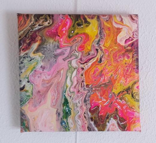 2019-LSD-Dream-15x15