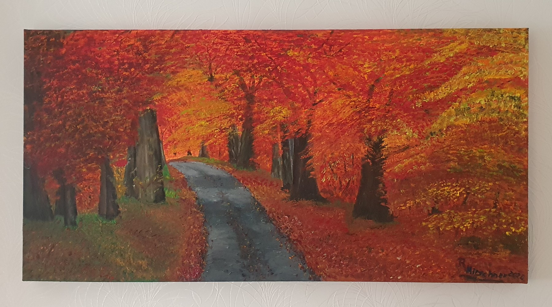Herbststimmung-50-x-100
