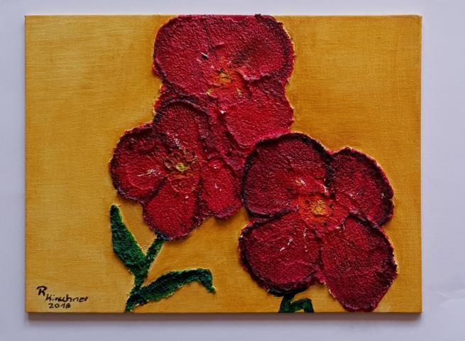 2018-Rote-Blüten-18x24